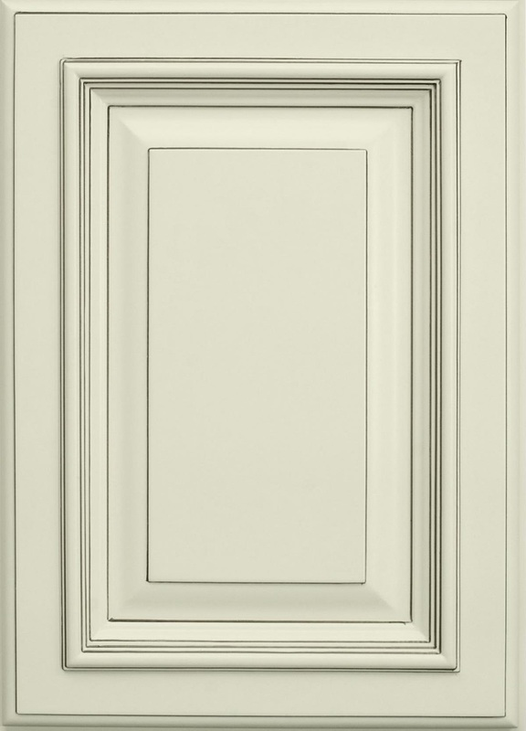 Interior Custom Cabinet Door custom cabinet doors joplin missouri professional interior and picture